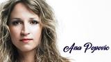 Ana Popovic - Love Fever