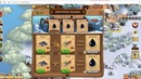 «Нефтяная» Клондайк Oil-Expedition