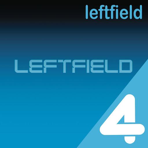 Leftfield альбом 4 Hits