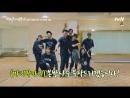 181015 D.O. вместе с casts 100 Days My Prince выполнении обещание 10% dancing EXO - GrowlCover