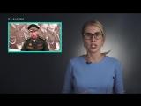 [Навальный LIVE] 🔥 Мизерные зарплаты рабочих. Богатство Золотова. Дело «Нового величия»
