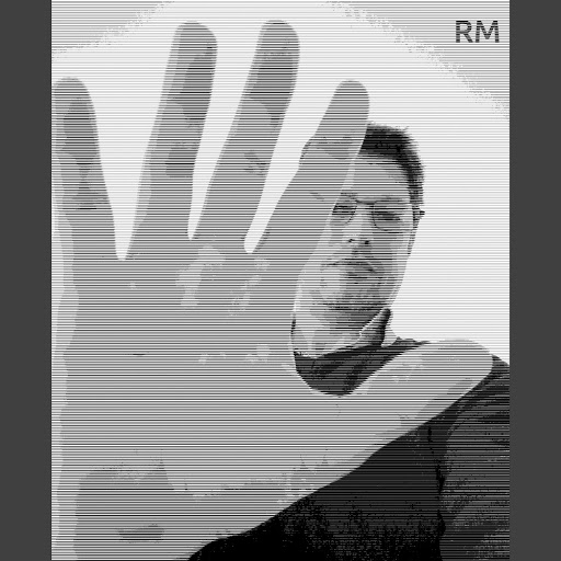 RM альбом (5)