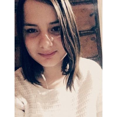Lilya Butskhrikidze