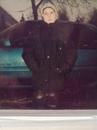 Дмитрий Сизов фото #8