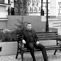 Анкета Дмитрий Дмитрий