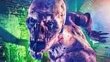Игра METRO EXODUS (2019) - Русский геймплейный трейлер (E3 2018, Субтитры)   В Рейтинге