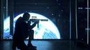 007 Координаты «Скайфолл» HD Боевик, Триллер, Приключения.