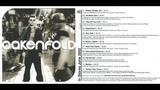 Paul Oakenfold feat. Ice Cube - Get Em Up Lyrics