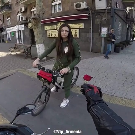 "@qaylara.am on Instagram ""Bari sort Eroic, Apri Eron @vip_armenia Evs mek angam shnorhavorum em gex"