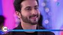 Kundali Bhagya Best Scene Episode 46 Shraddha Arya, Dheeraj Dhoopar, Manit Joura Zee TV