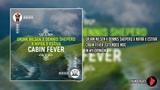 Orjan Nilsen x Dennis Sheperd x Nifra x Estiva - Cabin Fever (Extended Mix) In My Opinion