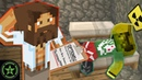 Sleep it Off - Minecraft - Galacticraft Part 14 (340) | Let's Play