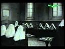 Il processo di S. Teresa - Marcelle Maurette
