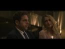 Maniac.S01E01.720p.ColdFilm