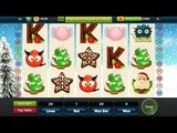 Ace Slots of Mystery journey Play Free Las Vegas Video Slots WUKONG88