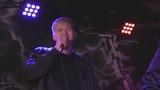 MAXWELL SHOW - DOLCE VITA LIVE