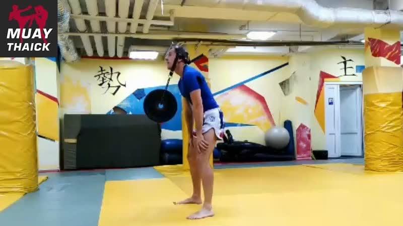 Бой с тенью физо - тренировки тай-кик бокса, мма, бокса ,jq c ntym. abpj - nhtybhjdrb nfq-rbr ,jrcf, vvf, ,jrcf