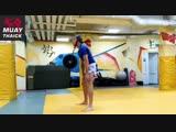 Бой с тенью + физо - тренировки тай-кик бокса, мма, бокса ,jq c ntym. + abpj - nhtybhjdrb nfq-rbr ,jrcf, vvf, ,jrcf