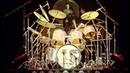 Queen - Killer Queen I'm In Love With My Car HD (Live Rock Montreal 1981)