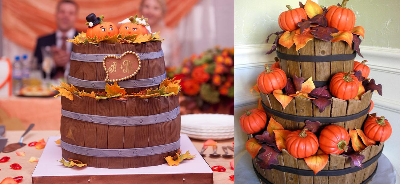 оригинальные украшения на свадебный торт, украшения свадебного торта, украшения свадебного торта в казахстане, интересные украшения свадебного торта, украшения торта, свадебный торт, тематический свадебный торт