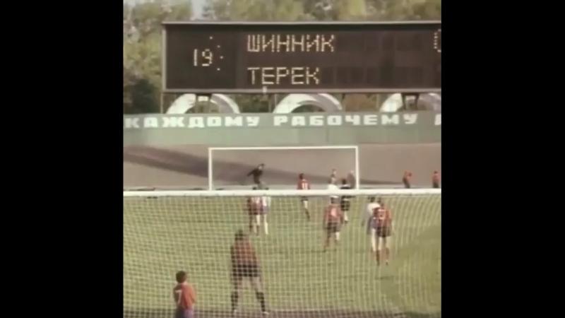 Ринат Каримов - Грозный мой