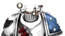Warhammer 40k Colors (SFM)