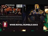 [#My1] ВВЕ Роял Рамбл 2003