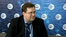ВД: Как в концерне «Швабе» решают вопросы диверсификации ОПК? Иван Ожгихин