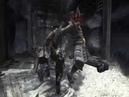 Tomb Raider 2013 прохождение. Пора отправляться за Самантой.