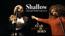 Shallow (A Star Is Born) Lady Gaga Bradley Cooper Cover by LeTo