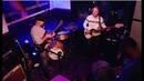 Marleaux BassGuitars - David Pastorius and Christian Fabian @ Domkeller –Ping Pong
