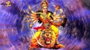 MANTRA KALI AND DURGA PROTECTS FROM NEGATIVE INFLUENCE
