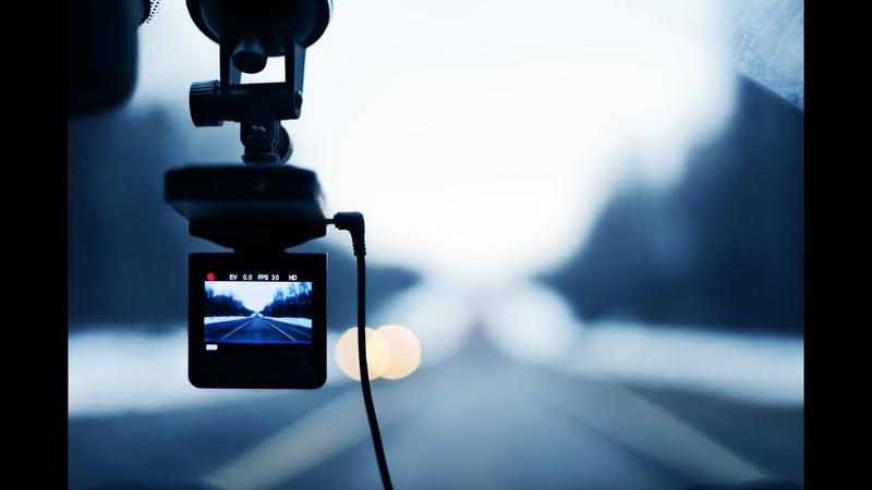 Видеодосье — «По пути» от 18.01.2019