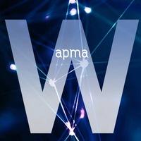 Логотип Школа АРТА Курсы SMM, SEO веб-дизайна Челябинск