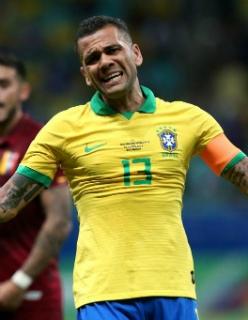 Злые бразильцы и последний шанс Аргентины. Лучшие прогнозы на Кубок Америки