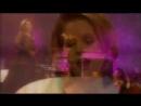 Рене Флеминг - Ария из оперы Альфредо Каталани Валли