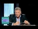 Евгений Замятин Мы Игра в бисер с Игорем Волгиным Телеканал Культура