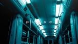 Pulse - Heartbeat(Vol.3)Moderat, Nicolas Jaar, Sasha Spielberg, Nu, Pan Pot, Stephan Bodzin..