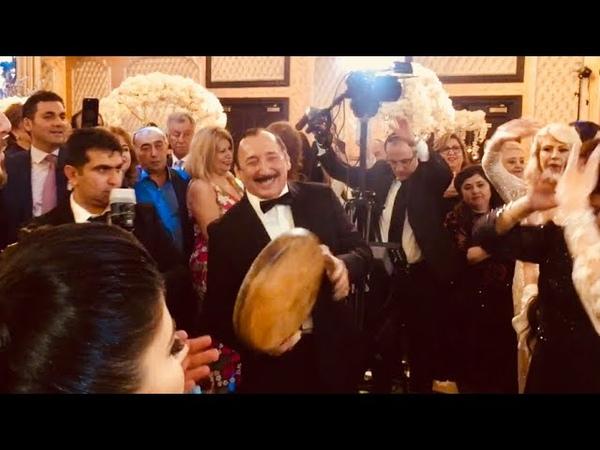 Bukharian Wedding Elite Palace NY Yasha,Lazar,Alex,Adam,Yuval Barayev Doira Solo