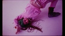 Ashnikko - Blow [Official Video]