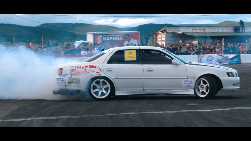 Legal jzx100 ep.2