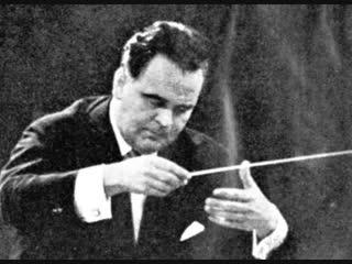 Брамс - Венгерские танцы №5 фа-диез минор и №6 ре-бемоль мажор