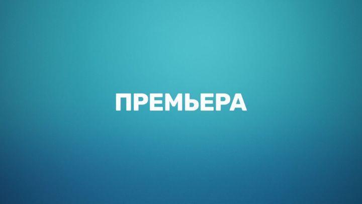 """Руслан Белый official Page on Instagram В 22 00 Сегодня """""""