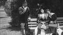 CimaClub|A.Woman.1915.1080p.Bluray.AC3.x264