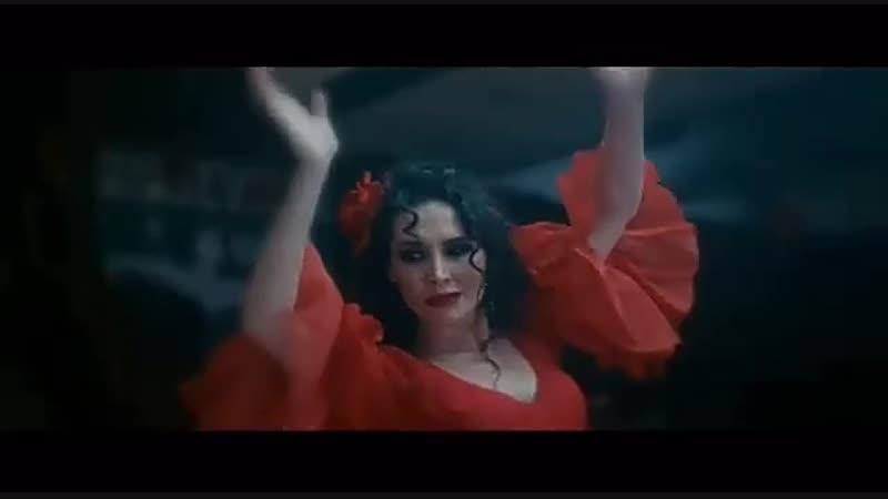 """""""El Tebi Flamenco"""""""