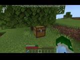 Minecraft Bedrock Scripting API