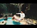 خروف محشي باسمشكات مع الشيف السوري محمود افرنجية _ Syrian Chef Mahmoud Efranjyeh.mp4