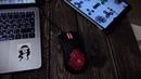 How to play DOTA 2 on MacBook Pro | DotA 2 gaming performance test Apple MacBook Pro 2017