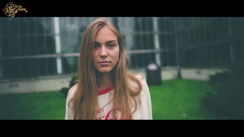 Andery Toronto Лимонад GloriaMusicVideo 2018