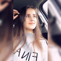 Ольга Романенко